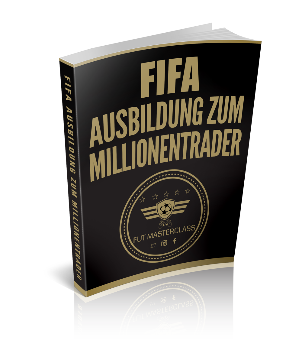 FIFA Trading Guide