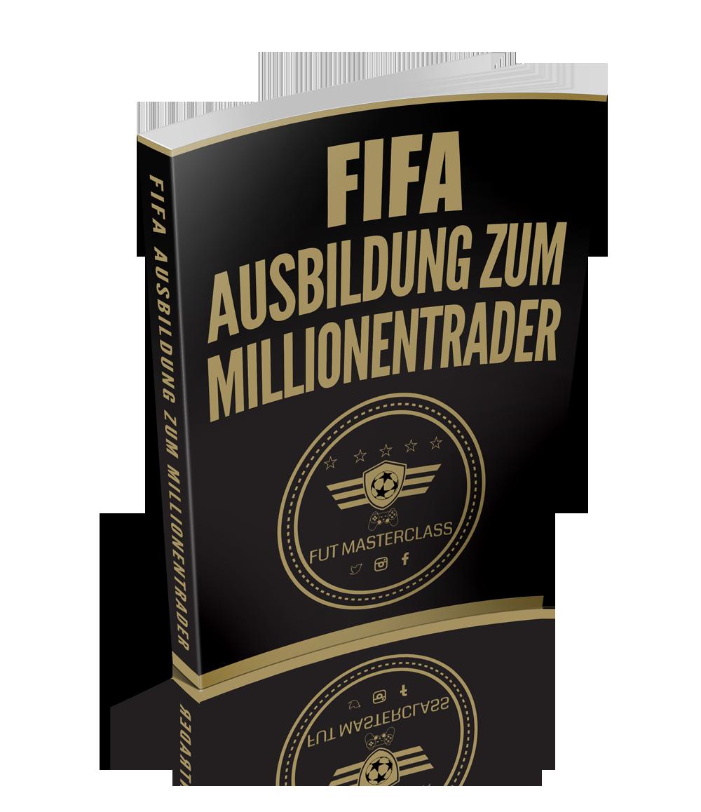 FIFA Trading Anleitung