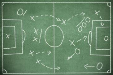 FUT Coaching